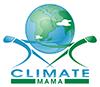 Climate Mama