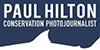 Paul Hilton Photography
