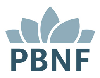 Prince Bernhard Nature Fund